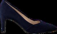 Blå PETER KAISER Højhælede sko EKATARINA  - medium