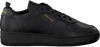 Sorte CRUYFF CLASSICS Lavskaftede sneakers ROYAL  - small