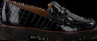 Blå PAUL GREEN Loafers 2651  - medium