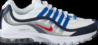 Hvide NIKE Lavskaftede sneakers AIR MAX VG-R  - medium