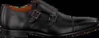 Sorte VAN LIER Chikke sko 1958908  - medium