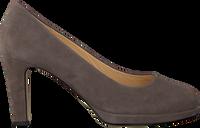 Taupe GABOR Højhælede sko 270  - medium