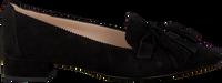 Sorte PETER KAISER Loafers SHEA  - medium