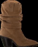 Taupe TORAL Lange støvler 12558  - medium