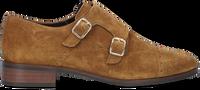 Cognac PERTINI Loafers 26446  - medium