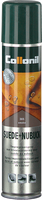 Taupe COLLONIL Imprægneringsspray SUEDE NUBUCK SPRAY  - medium