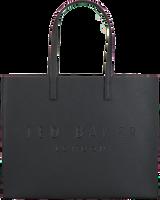 Sorte TED BAKER Shoppingtaske SUKICON  - medium