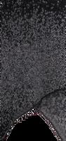 Blå Yehwang Sjal CHAMELEON  - medium