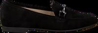 Sorte GABOR Loafers 210  - medium