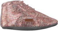 Lyserøde DEVELAB Babysko 41043  - medium