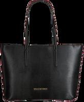 Sorte VALENTINO HANDBAGS Shoppingtaske KENSINGTON  - medium
