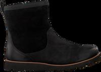 Sorte UGG Ankelstøvler HENDREN  - medium