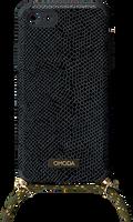 Grønne OMODA Telefonrem 7/8 IPHONE KOORD  - medium