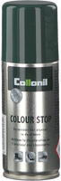 COLLONIL BESCHERMINGSMIDDEL 1.51000.00 - medium