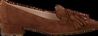 Brune PETER KAISER Loafers SHEA  - medium