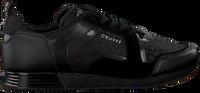 Sorte CRUYFF CLASSICS Lavskaftede sneakers LUSSO  - medium