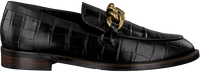 Sorte MARIPE Loafers 31243  - medium