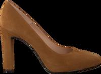 Brune UNISA Højhælede sko PATRIC  - medium