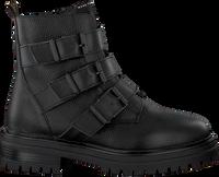 Sorte MEXX Ankelstøvler FOREVER  - medium
