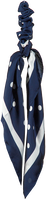 Blå ABOUT ACCESSORIES Hårbånd 402.61.110.0  - medium
