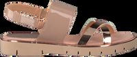Lyserøde UNISA Sandaler NOLES  - medium