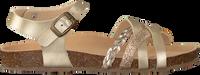 Guld TON & TON Sandaler OM10861  - medium
