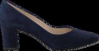 Blå PETER KAISER Højhælede sko NAJA  - medium