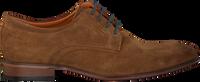 Cognac VAN LIER Chikke sko 1916712  - medium