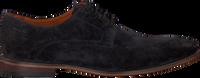 Blå VAN LIER Chikke sko 1918901  - medium