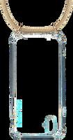 Beige KASCHA-C Telefonrem PHONECORD IPHONE XS MAX  - medium