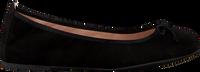 Sorte UNISA Ballerinasko ACOR  - medium