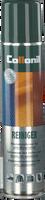 COLLONIL REINIGINGSMIDDEL 1.52002.00 - medium