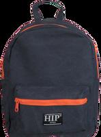 Blå HIP Rygsæk H1000  - medium
