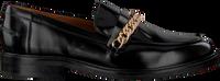 Sorte BILLI BI Loafers 4710  - medium