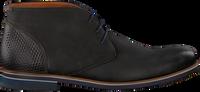 Grå VAN LIER Chikke sko 1955629  - medium