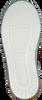 Brune PINOCCHIO Ankelstøvler P2851  - small