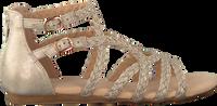 Guld BULLBOXER Sandaler AED070F1S  - medium
