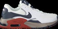 Hvide NIKE Lavskaftede sneakers AIR MAX EXCEE  - medium
