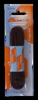 Brune COLLONIL Snører VETER  - medium