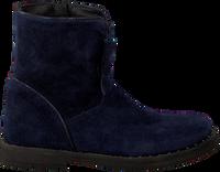 Blå TON & TON Ankelstøvler 292531  - medium