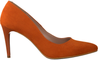 Orange GIULIA Højhælede sko G.8.GIULIA  - medium