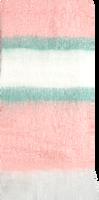 Lyserøde NOTRE-V Sjal DAPHODILE  - medium