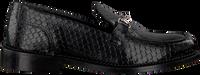 Sorte TANGO Loafers PLEUN CARTEL 89  - medium