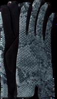Grå ABOUT ACCESSORIES Handsker 1600019923  - medium