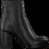 Sorte NOTRE-V Chelsea boots B4254  - small