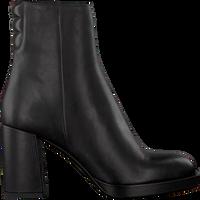 Sorte NOTRE-V Chelsea boots B4254  - medium