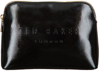 Sorte TED BAKER Toilettasker ALIEEN  - medium