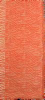 Orange ABOUT ACCESSORIES Sjal 384.23.710.0  - medium