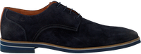 Blå VAN LIER Chikke sko 1913514  - medium