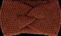 Brune MIJCLOU Hårbånd 364.69.205  - medium
